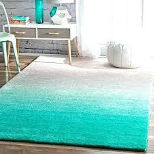 seafoam green area rug green area rugs medium size of rug light colored green area rugs