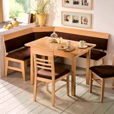Sears Furniture Kitchen Tables Corner Kitchen Table With Storage Dining Room Table Best Simple