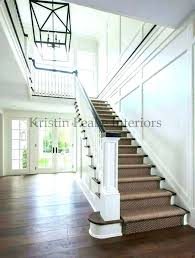 two story foyer paint colors lighting idea for ideas entryway 2 chandelier how high to hang