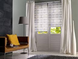 Frisch 30 Von Gardinen Für Großes Fenster Mit Balkontür Hauptideen