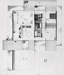 Lesser Known Gems Of American Modernist Architecture   Incollect FC  Case Study House     was designed in      by architects Buff  Straub and Hensman