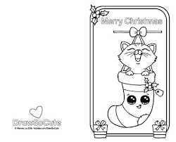 Thank You Card Coloring Page Cards Coloring Pages Thank You Card