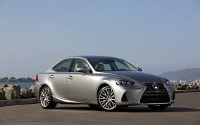 2018 lexus is350. contemporary 2018 inside 2018 lexus is350