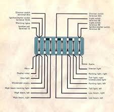 vw bug engine wiring diagram alternator with internal voltage 1974 VW Beetle Wiring Diagram vw bug engine wiring diagram 1969 vw bug engine wiring diagram