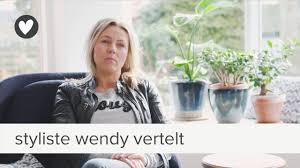 Afl 7 Wendy Licht Metamorfose Keuzes Toe Vtwonen Weer Verliefd