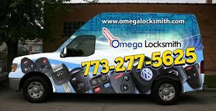 auto locksmith. Unique Locksmith Licensed Auto Locksmith Services In Chicago In