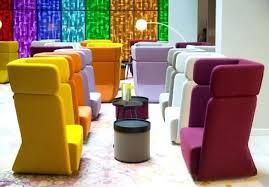 office pod furniture. Plain Pod Office Pod Furniture Supplies Product Range Meeting Pods Produ Inside Office Pod Furniture