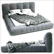 studio comforter set miller comforter set bedding sets full size of studio duvet covers large crib studio comforter set