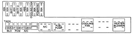 2000 pontiac sunfire fuse box diagram 2000 image 2001 pontiac sunfire fuse box diagram 2001 auto wiring diagram on 2000 pontiac sunfire fuse box