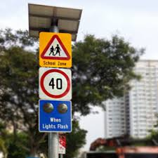 ATS TRAFFIC Pte Ltd | Singapore's major traffic engineering ...
