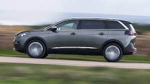 2018 peugeot 5008 review. interesting 2018 peugeot 5008 2017 review with 2018 peugeot e