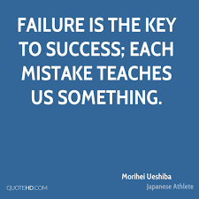 tag quotes by famous authors about education best life love quotes failure is the key to success quote