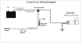 ge air compressor motors timshape ge air compressor motors motor starter wiring diagram single phase ac schematics diagrams o w electric inrsoll