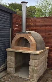diy outdoor fireplace pizza oven beautiful 40 inspirational stock how to build an outdoor pizza oven