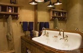 style bathroom lighting vanity fixtures bathroom vanity. Bathroom Lighting Medium Size Country French Vanity Style Lights Ideas Farmhouse Powder Room Fixtures