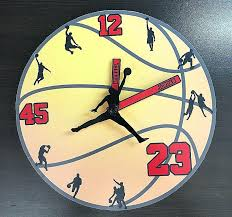 chaney wall clock clocks luxury choice image home design stickers antiqued chaney wall clock