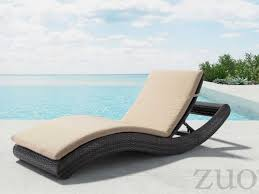 chaise lounge high off the ground beach chairs target