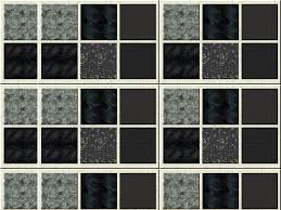 black marble texture tile. Delighful Marble Black Marble Texture Tile Textures Pack Tile Intended Black Marble Texture Tile