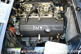 2002 bmw engine diagram wiring library bmw m10 engine diagram bmw 2002 valve cover gasket removal 1966 1976 of bmw m10 engine