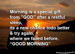 Good Morning Religious Quotes Best of Good Morning God Quotes Good Morning Quotes Inspirational