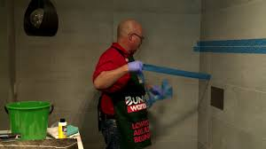 how to seal grout d i y at bunnings