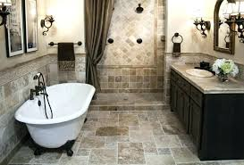 Ideas To Remodel A Bathroom Awesome Astonishing Retro Bathroom Remodel Retro Bathroom Renovation