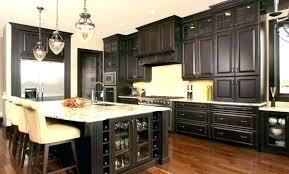 paint cabinet colors por cabinet colors por kitchen colors kitchen cabinet colors beauteous decor what is