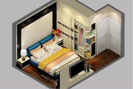 ... Room: 3D Room Layout Design Ideas Top With 3D Room Layout Home Ideas  Best 3D ...