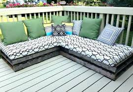 patio furniture cushion patio furniture cushions outdoor furniture