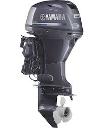 yamaha 9 9 outboard for sale. yamaha outboards | 4 stroke highthrust t9.9 to t60 hp 9 outboard for sale
