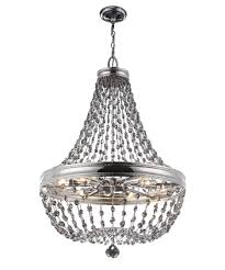decoration capital lighting chandelier light fixture company crystal s iron and fixtures how to clean