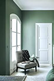 Wall Paint For Living Room Delectable Light Green Walls Living Room Ideas Green Wall Paint Green Wall