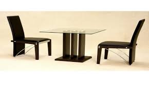 Kitchen Table For Two Manificent Decoration Dining Table For Two Stylish Ideas Small