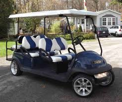 2100 gas golf cart wiring diagram on 2100 images free download Yamaha G2 Golf Cart Wiring Diagram custom club car golf carts gas golf cart valve gas dryer wiring diagram 1999 ezgo golf yamaha g2 golf cart wiring diagram for coil