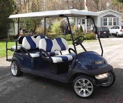2100 gas golf cart wiring diagram on 2100 images free download 2001 Gas Club Car Golf Cart Wiring Diagram custom club car golf carts gas golf cart valve gas dryer wiring diagram 1999 ezgo golf 1993 Gas Club Car Wiring Diagram
