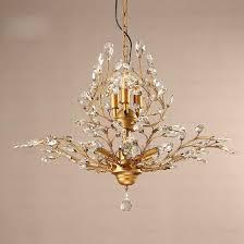 7 light vintage brass chandelier for dining room with regard to new home vintage brass chandelier plan