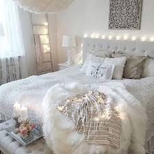 Cute Bedroom Set Decoration