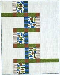 50 best Modern Quilt Relish Deli images on Pinterest   Modern, Pie ... & New Modern Quilt Relish Patterns & Magazine Reveal Adamdwight.com