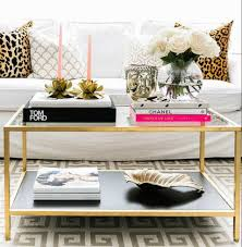 the best design books for your coffee table chanel book trendy joseph ribkoff tabletop lilly pulitzer