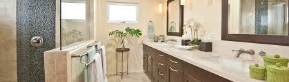 simple modest ferguson kitchen and bath ferguson bath kitchen lighting gallery over 300 locations