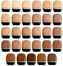 marc jacobs makeup uk stockists