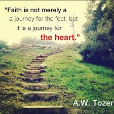 Christian Journey Quotes Best of Quotes About Christian Journey 24 Quotes