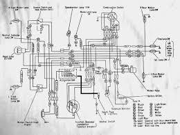 ia ac wiring diagrams wiring diagrams best ia ac wiring diagrams schematics wiring diagram outside ac unit wiring diagram ia ac wiring diagrams