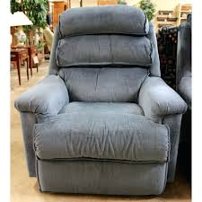 Small Comfortable Chairs For Sale Armchairs Living Room Australia ...