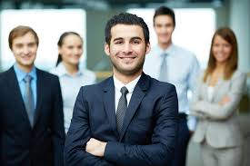 Best Seasonal Jobs The Best Time To Start Looking For A Seasonal Job Arza Employment