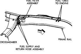 solved location of voltage regulator of 1990 dodge fixya 2004 Dodge Ram Fuse Diagram at 1985 Dodge Ram Fuse Box Location