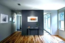 Two Toned Bedroom Two Tone Walls Grey Two Tone Bedroom Wall Colors  Comfortable Grey Wall Paint