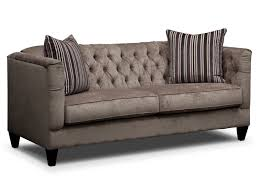 Living Room Furniture Leather And Upholstery Sofa 13 Charming Chesterfield Loveseat On Furniture With Cr