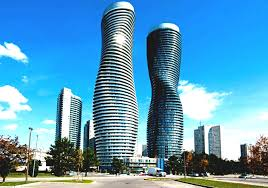 famous modern architecture buildings. Fine Architecture Famous Modern Architecture Buildings Fresh At Best Throughout