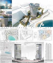 Дипломный проект page Архитектура и проектирование  Многоэтажный жилой дом